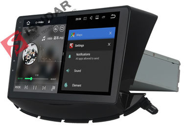 Android Auto,android auto apps,android auto update,android auto wireless,what is android auto,how to use android auto,how does android auto work,how to connect android auto,how to set up android auto