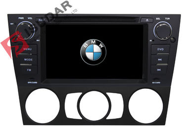 bmw dvd gps navigation on sales quality bmw dvd gps navigation rh carnavigationdvdplayer com GPS Icon Magellan GPS Product